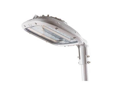 KHH9300-万博手机登录网站免维护LED护栏式照明灯(IIC)