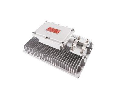 KHM97-II-万博手机登录网站免维护LED路灯(IIB、IIC)