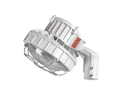 KHH3500-万博手机登录网站免维护LED护栏式照明灯
