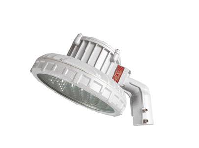 KHH3100万博手机登录网站免维护LED护栏式照明灯(IIC)