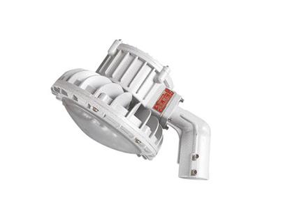 KHH2100万博手机登录网站免维护LED护栏式照明灯(IIC)