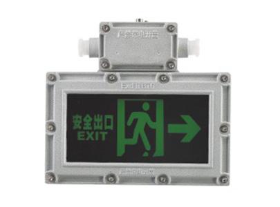 BADY-I-万博手机登录网站标志灯(IIB、IIC)
