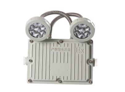 BAJ52-I-万博手机登录网站应急灯(IIB、IIC)