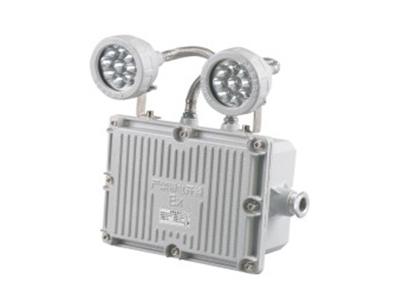 BAJ52-II-万博手机登录网站应急灯(IIB、HC)