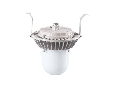 KHF3300免维护LED三防灯