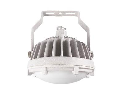 KHF8100免维护LED三防灯
