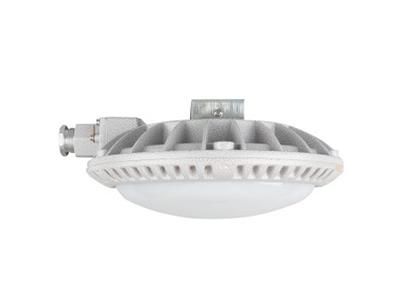 KHF9100免维护LED三防灯