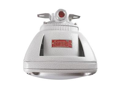KHF8200免维护LED三防灯