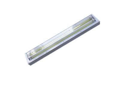 KHY(BHY)防煤免维护LED洁净灯(IIC)