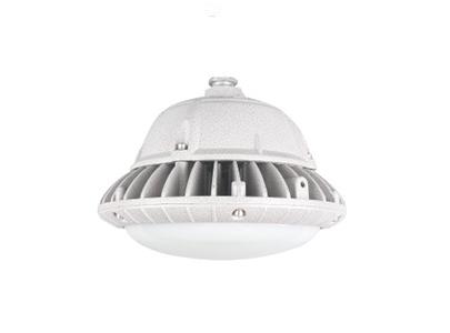 免维护LED三防灯系列
