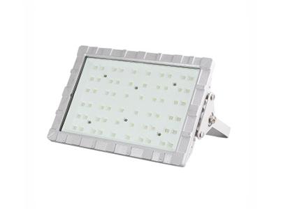 LED照明灯系列