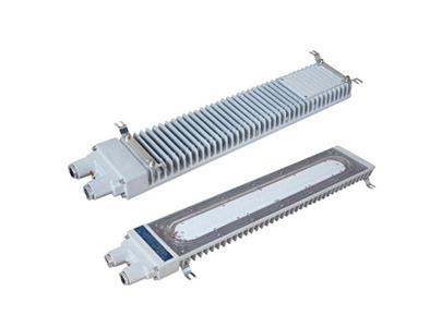 KHY92万博手机登录网站防腐免维护LED荧光灯(IIC)