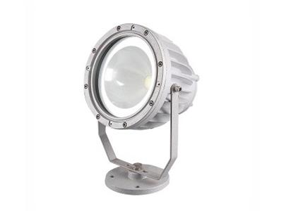 KHT96-万博手机登录网站免维护LED照明灯(IIC)