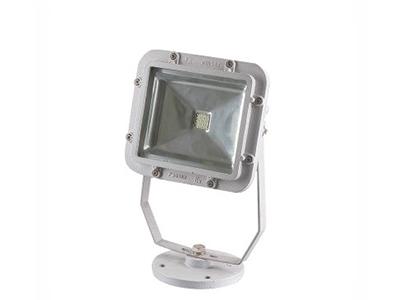 KHT93万博手机登录网站免维护LED照明灯(IIC)