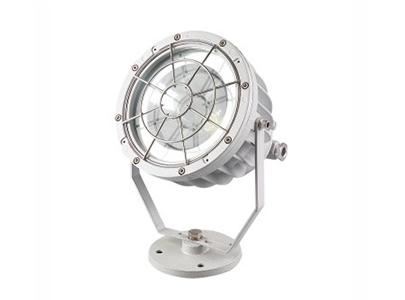 DGS60/127B矿-用隔爆型投光灯(LED)