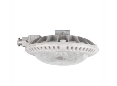 KHD910万博手机登录网站免维护LED照明灯(IIC)
