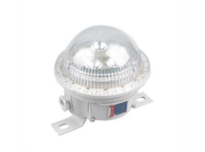 KHD920万博手机登录网站免维护LED照明灯(IIC)