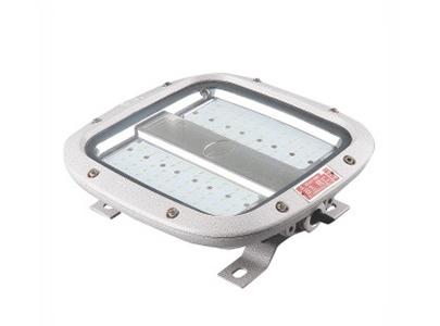 KHD930万博手机登录网站免维护LED照明灯(IIC)
