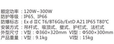 KHD110万博手机登录网站免维护LED照明灯(IIC)3-1.jpg